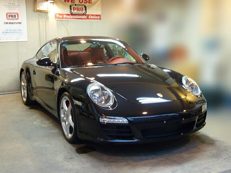 20120910-porsche-911-carrera-04