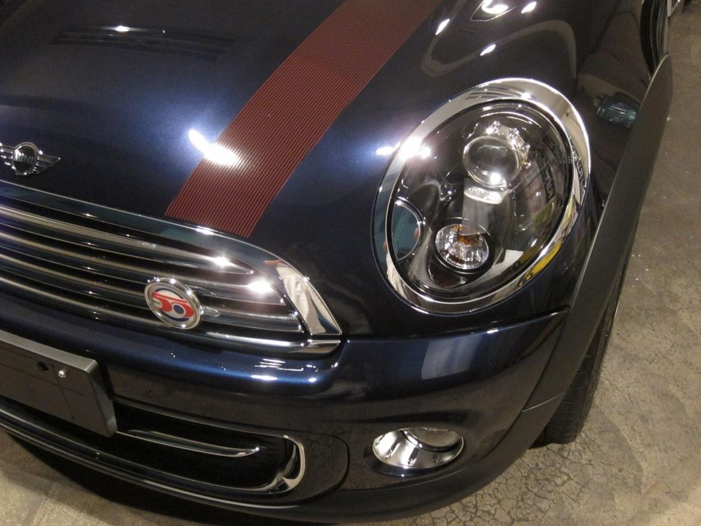 20121004-bmw-mini-16