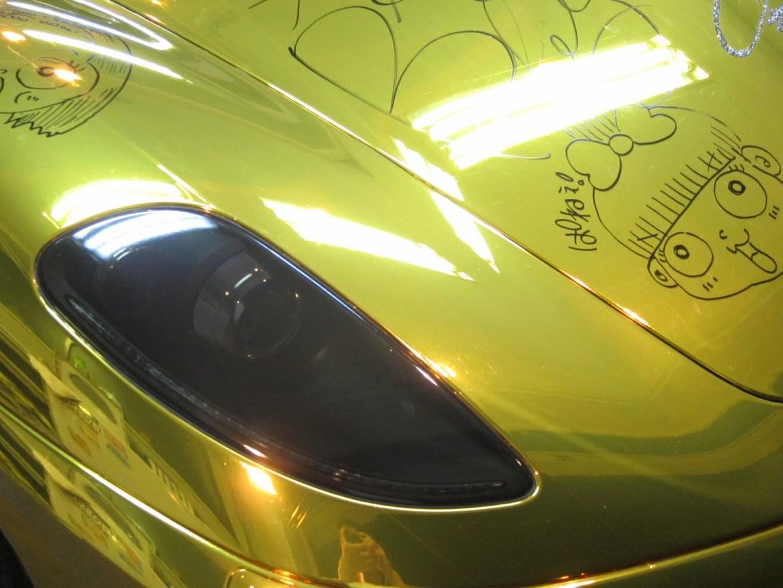 20121029-ferrari-f430-05