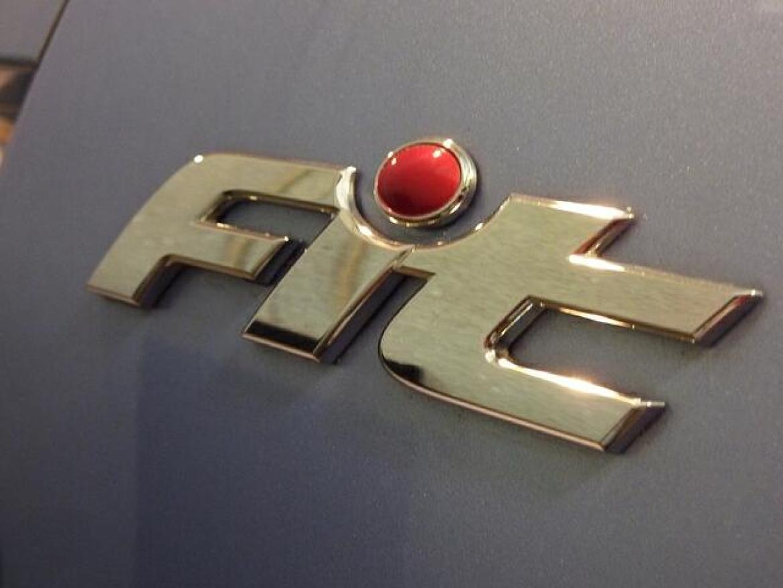 20121107-honda-fit-02