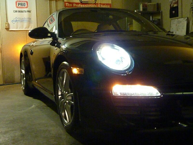 20121126-porshe-911-carrera-01