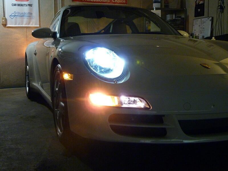 20121210-porsche-911-targa4s-01