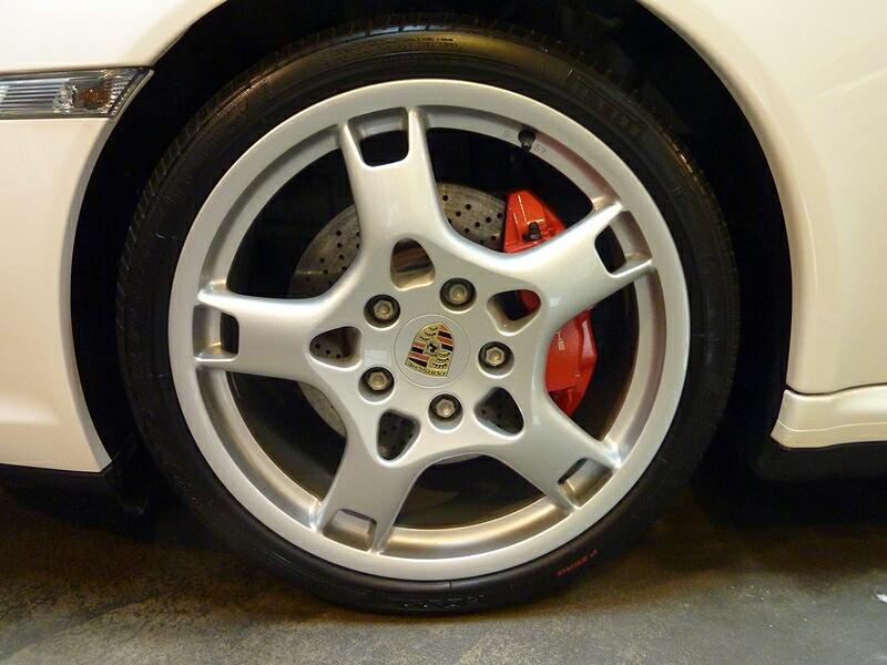 20121210-porsche-911-targa4s-09
