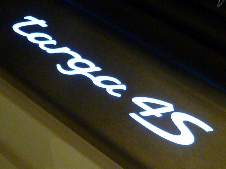 20130320-porsche-911-targa4s-05