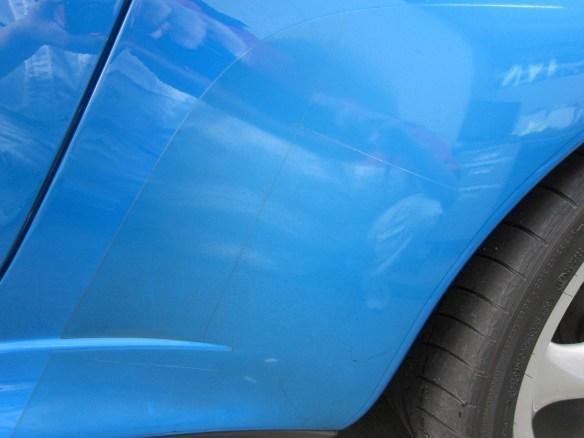 20130501-porsche-911-carreras-02