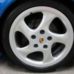20130501-porsche-911-carreras-10