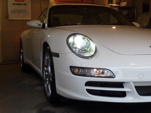 20130603-porsche-911-carrera-4s-07