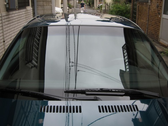 20130807-bmw-318is-18