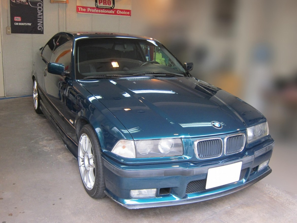 20130809-bmw-318is-01