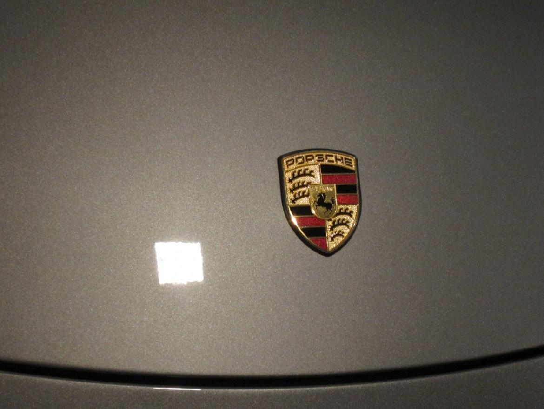 20130916-porsche-911-carreras-10