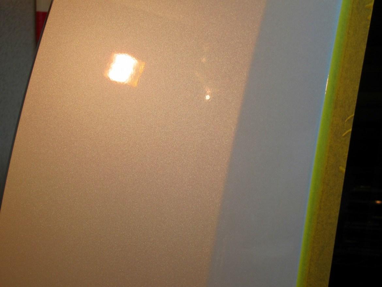 20131011-mitsubishi-delica-d5-05
