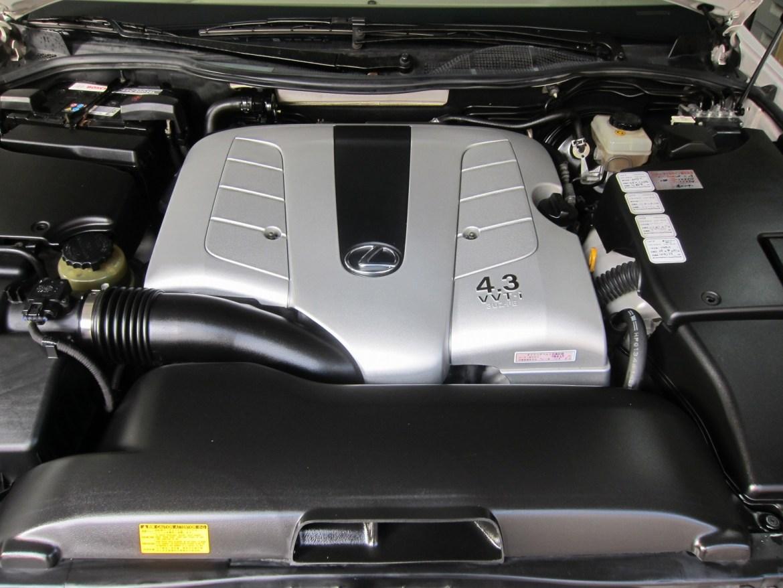 20131218-lexus-ls430-09