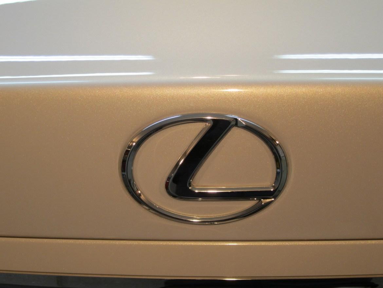 20131227-lexus-ls430-10