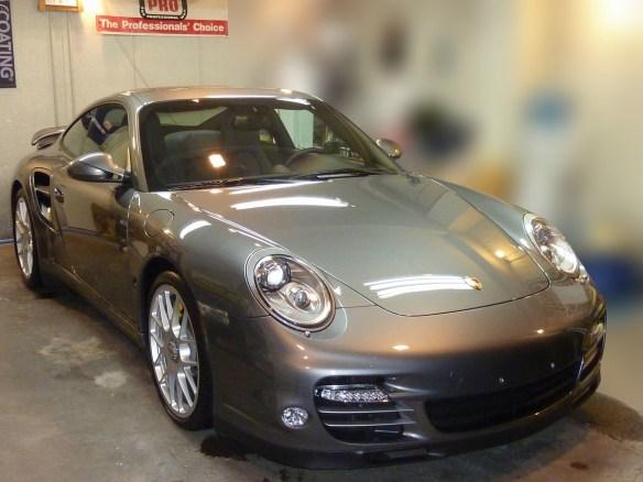 20140131-porsche-911-turbos-01