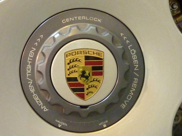 20140131-porsche-911-turbos-08