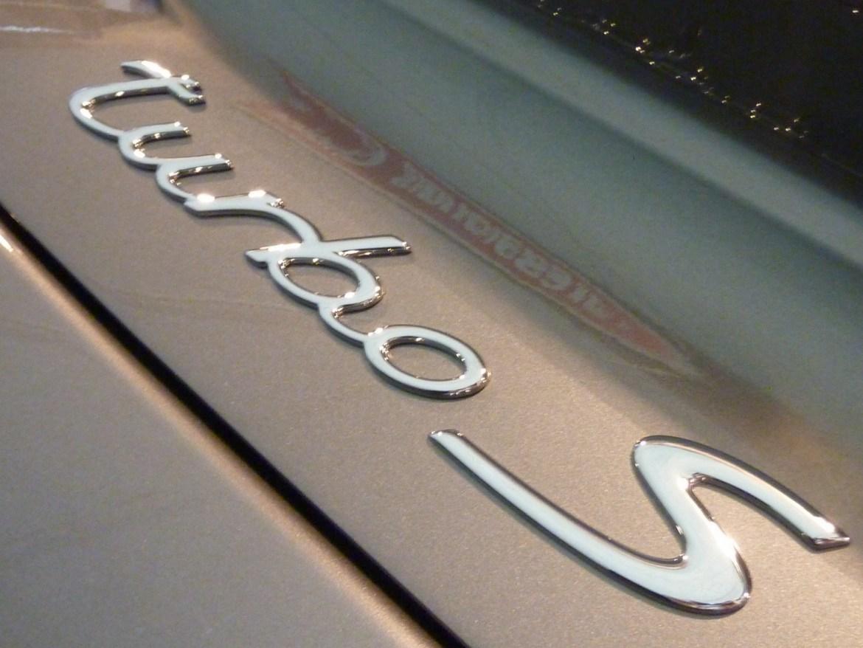 20140131-porsche-911-turbos-10