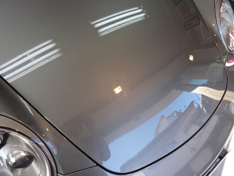20140211-porsche-911-turbo-10