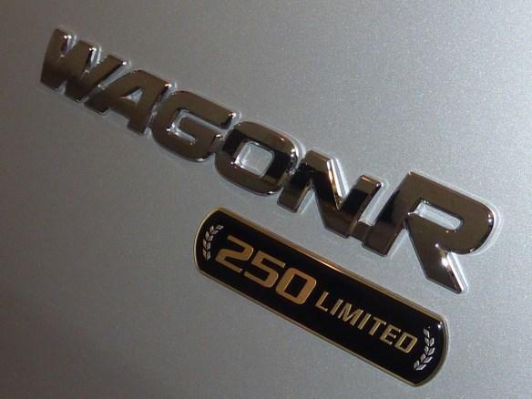 20140326-suzuki-wagonr-03
