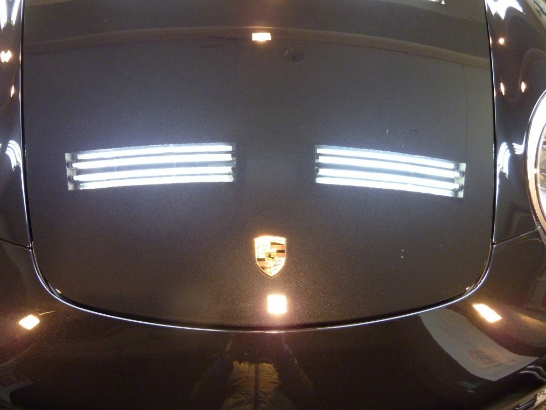 20140402-porsche-911-turbo-08