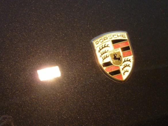 20140402-porsche-911-turbo-09