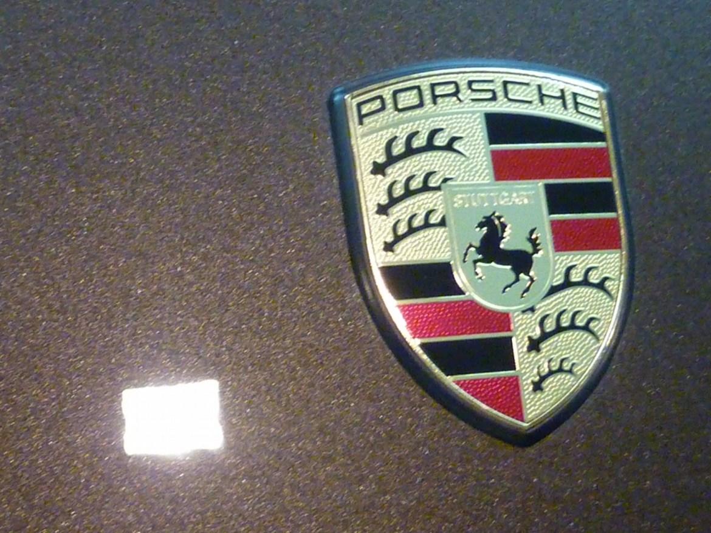 20140428-porsche-911-carrera4s-cabriolet-10