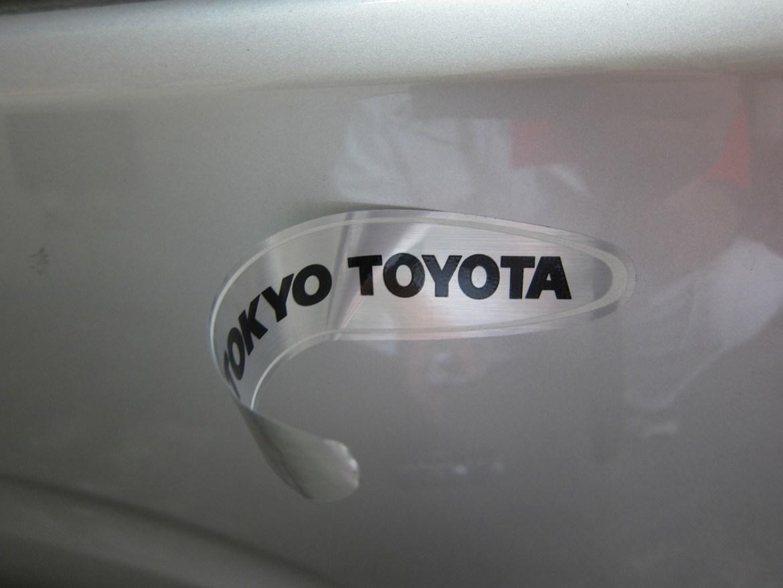20140515-toyota-isis-06