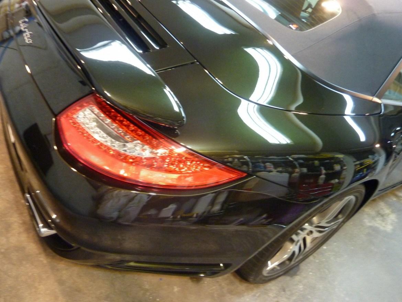20140529-porsche-911-turbo-04