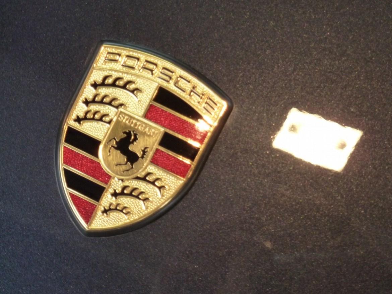 20140730-porsche-911-carrera-06