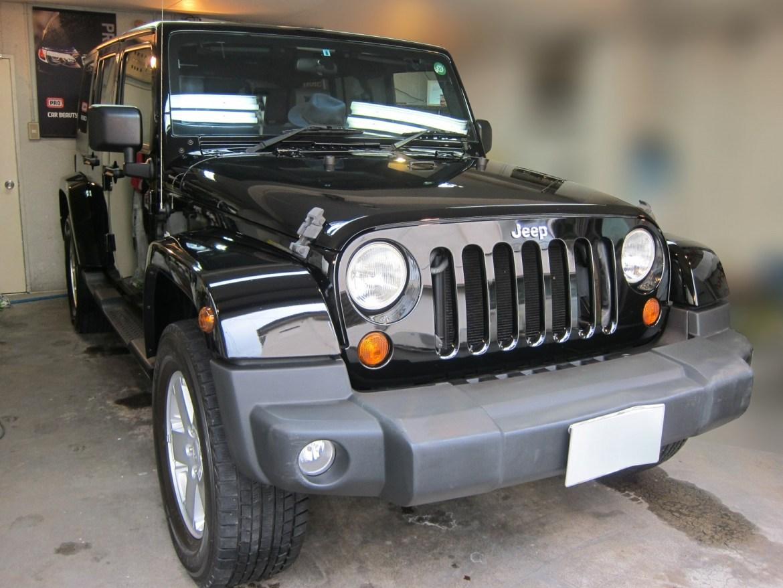 20140807-jeep-wrangler-01