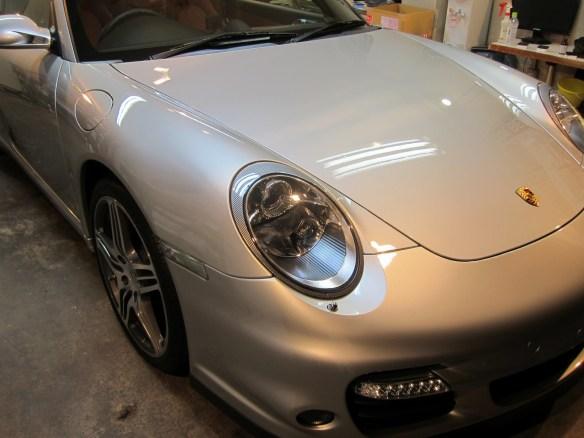 20140819-porsche-911-turbo-09