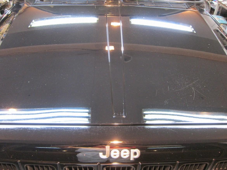 20140915-chrysler-jeep-cherokee-15