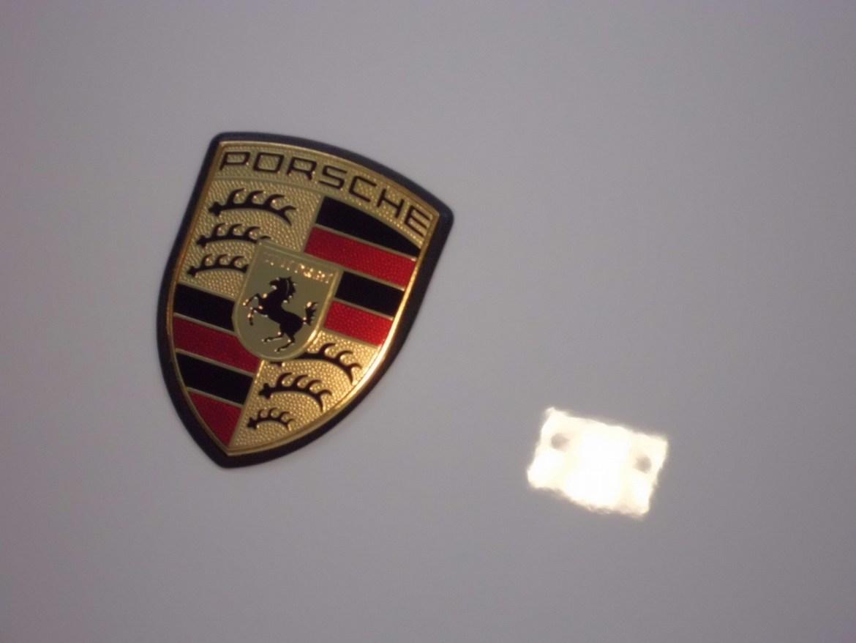20140920-porsche-911-targa4-07