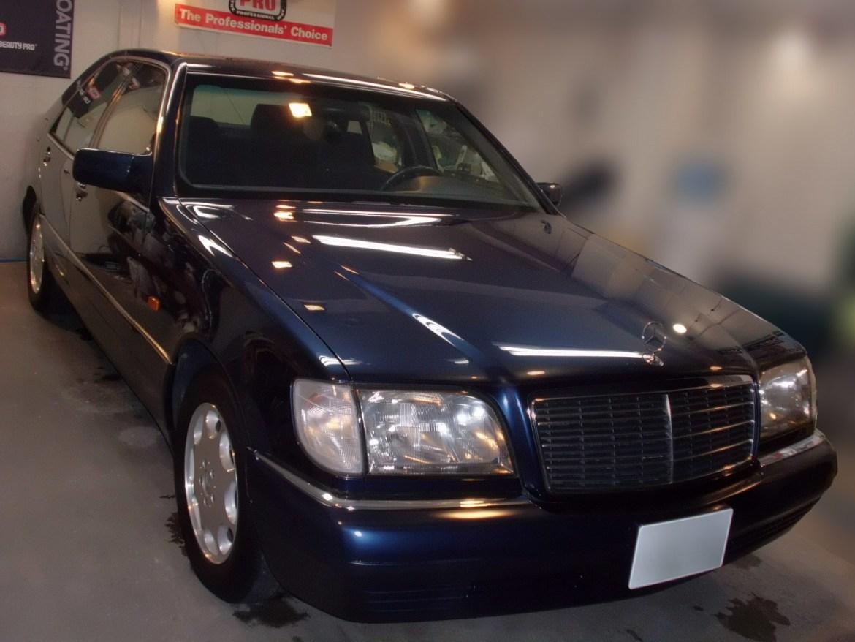 20141001-mercedes-benz-s320-01