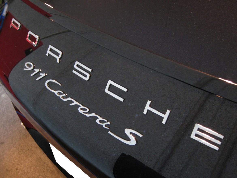 20141003-porsche-911-carreras-08