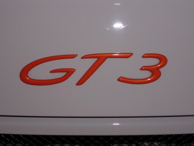 20141011-porsche-911-gt3-07