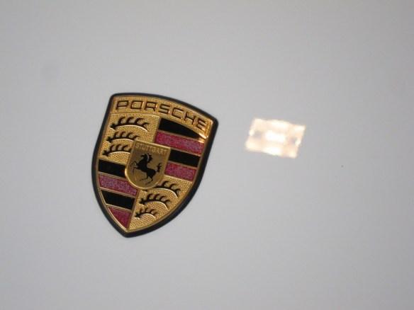 20141208-porsche-911-carrera-19