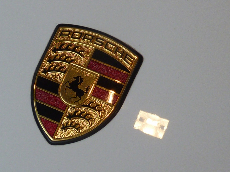 20141210-porsche-911-carrera-13