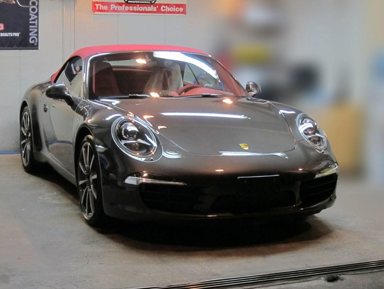 20141226-porsche-911-carreras-cabriolet-01