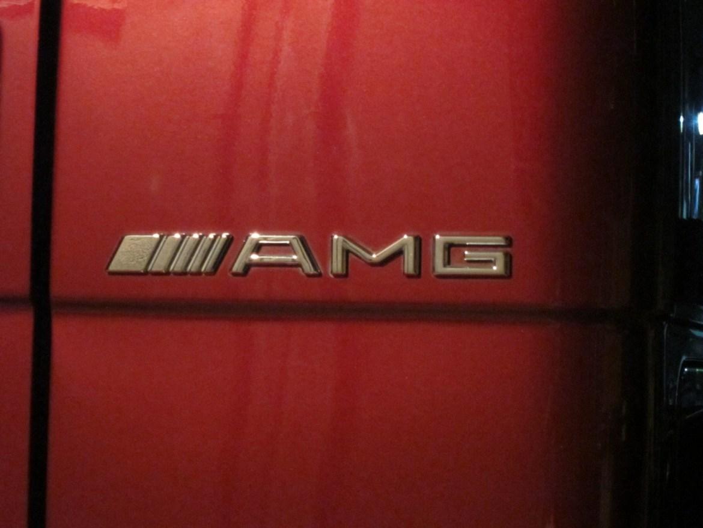 20150107-amg-g55-06