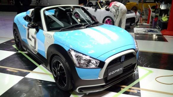 20150109-tokyo-auto-alon-15