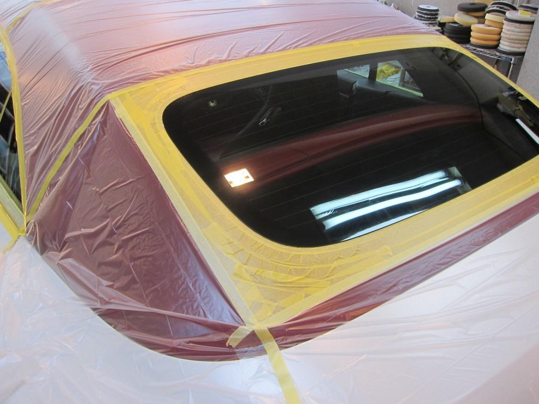 20150211-porsche-911-carrera4-05