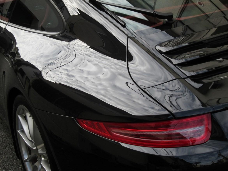 20150216-porsche-911-carreras-12