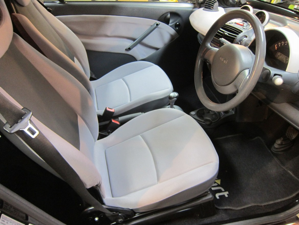 20150405-smart-fortwo-21