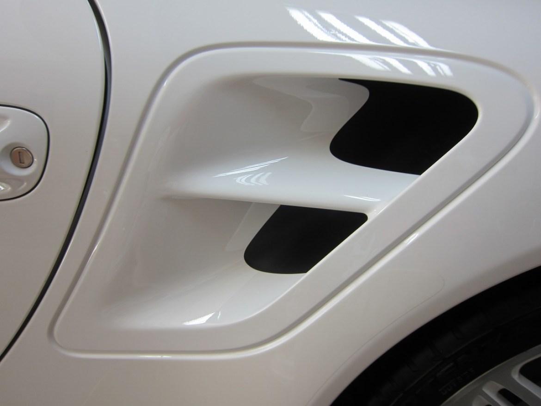 20150510-porsche-911-turbo-cabriolet-10