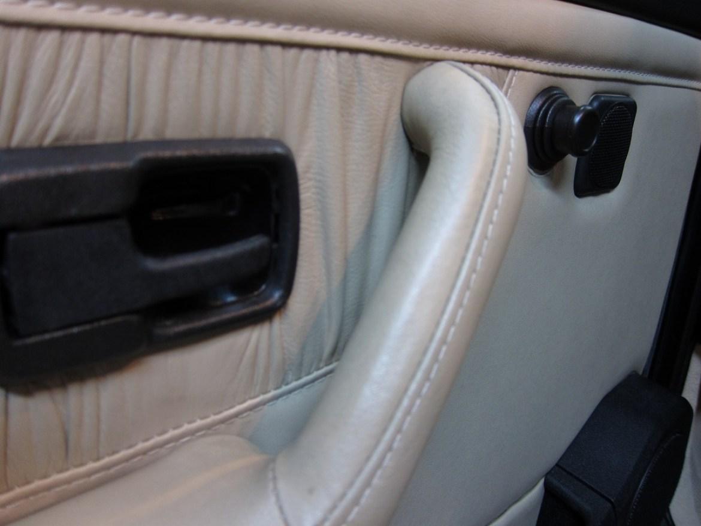 20150520-volkswagen-golf-cabriolet-08