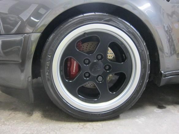20150804-porsche-911-speedster-24