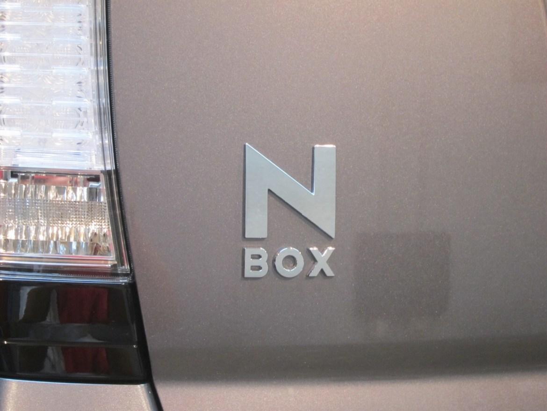 20150810-honda-nbox-10