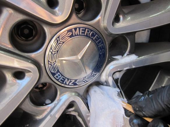 20151119-mercedes-benz-c180-06