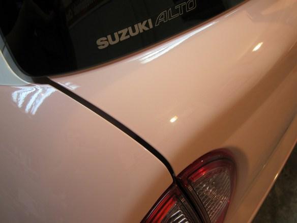 20151130-suzuki-alto-lapan-12