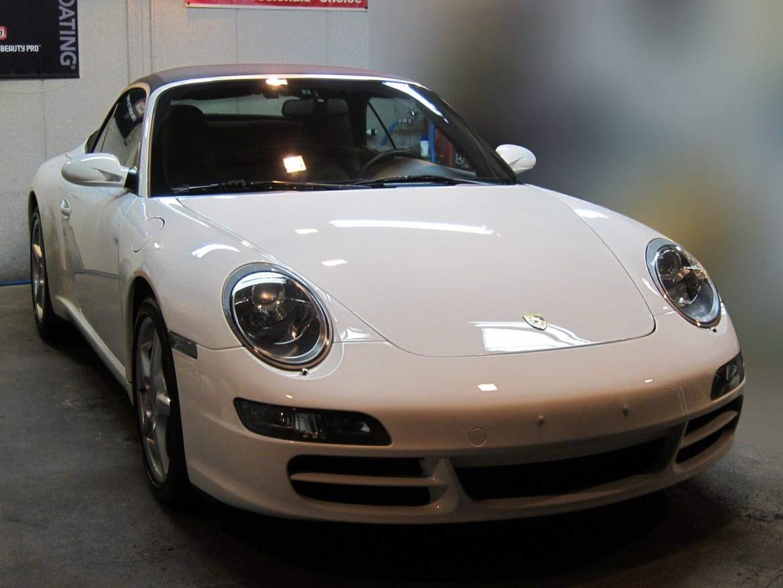 20151201-porsche-911-carrera-cabriolet-01